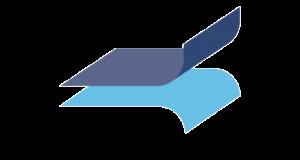 iconos-web-emsur-duplex