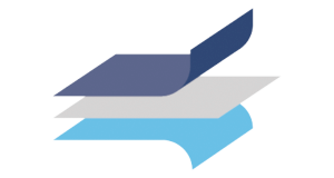 iconos-web-emsur-triplex